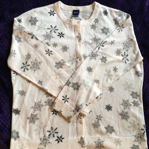 Basics Edition Sweaters XL